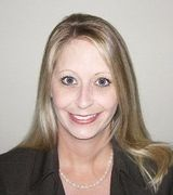 Molly Phillips, Real Estate Agent in Collierville, TN