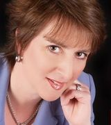 Diane Dowd, Agent in Jersey City, NJ