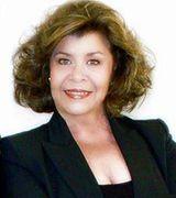Sonia Eldar, Real Estate Pro in Henderson, NV
