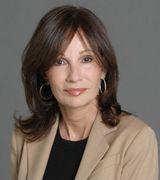 Barbara Falk, Agent in Miami Beach, FL
