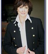 Joan Fitzpatrick, Agent in West Hollywood, CA