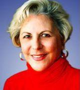 Betty Poche, Agent in New Orleans, LA