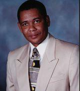 Robert Herrings, Agent in Copperas Cove, TX