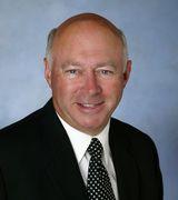John Templeton, Agent in Bellingham, WA