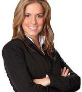 Samantha Lee, Real Estate Pro in Greenville, SC