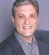 Peter Riga, Real Estate Agent in East Brunswick, NJ