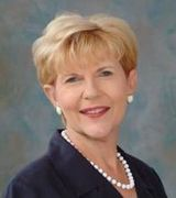 Donna Card, Agent in Tallahassee, FL