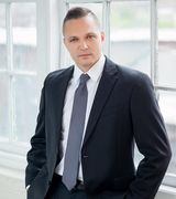 Kamil Andrukiewicz, Agent in West Hartford, CT