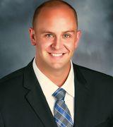 Mark Oberhaus, Real Estate Pro in Cedar Rapids, IA
