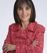 Carolann Cly…, Real Estate Pro in Summitt, NJ