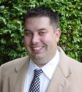 David Broggel, Real Estate Pro in LYNNWOOD, WA