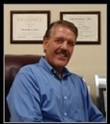 Chris Spina, Real Estate Pro in Bonita Springs, FL