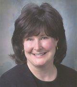 Cindy Rivette, Agent in Fenton, MI