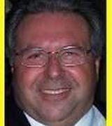 Phil Bruno, Real Estate Pro in Oak Lawn, IL