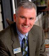 David O'Dohe…, Real Estate Pro in Clayton, NC