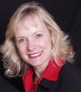 Debbi Tinker, Real Estate Pro in Brandon, FL