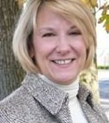 Margaret Snow, Real Estate Pro in Ithaca, NY