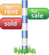 Cine Wright, Real Estate Pro in Stafford, VA
