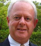 Profile picture for Bernard Priceman
