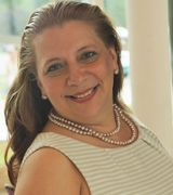 Diana Sharon Sanchez, Agent in Jackson Heights, NY
