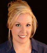 Amy Terry - 8z Littleton Team, Real Estate Agent in Littleton, CO