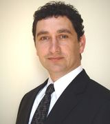 Marino Rocha, ABR, SRS,SRES, Real Estate Agent in Blue Bell, PA