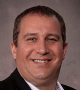 Basel Tarabe…, Real Estate Pro in Rolling Meadows, IL