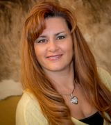 Britney Chai…, Real Estate Pro in Pagosa Springs, CO