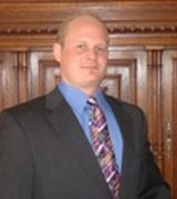 Branden Torl…, Real Estate Pro in Woodbury, MN