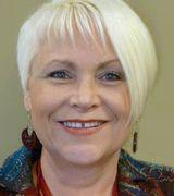 Nan Jester, Agent in Jacksonville, FL