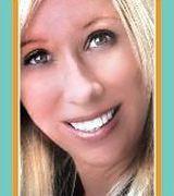 Michelle Parker-Scott, Real Estate Agent in Savannah, GA