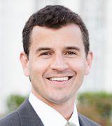 Joe McAvoy, Real Estate Pro in Newport News, VA