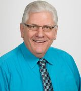 Harlan TenNa…, Real Estate Pro in Sioux Falls, SD