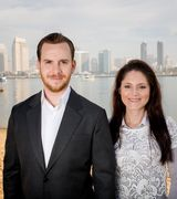 Jed and Jami…, Real Estate Pro in San Diego, CA