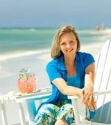 Janette Klein, Real Estate Agent in Miramar Beach, FL