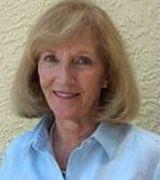 Pamela LeVine, Real Estate Pro in Sarasota, FL