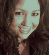 Cecilia Sherrard, Real Estate Agent in Rocky River, OH
