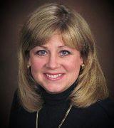 Janice Allen, Agent in Cortlandt Manor, NY