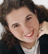 Wende Landt, Real Estate Pro in Orlando, FL