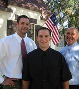Dan Gamache, Real Estate Pro in Pleasanton, CA