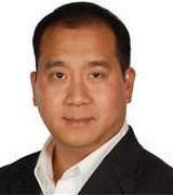 Henry Barcena, Real Estate Agent in Ventura, CA