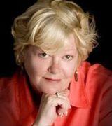 Lori Cain, Real Estate Pro in Tulsa, OK