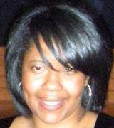 Samirah R. Williams, Agent in Philadelphia, PA