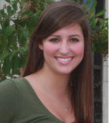 Profile picture for Rachel Carona