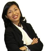 Monice Ming…, Real Estate Pro in Wexford, PA