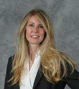 Tina Knapp R…, Real Estate Pro in Binghamton, NY