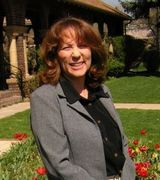 Connie  Conner, Real Estate Agent in Denver, CO