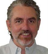 Profile picture for Guido Schulte