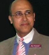 Key Yessaad, Real Estate Pro in Wilmington, NC
