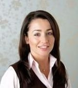 Amanda Holcombe, Real Estate Agent in San Francisco, CA